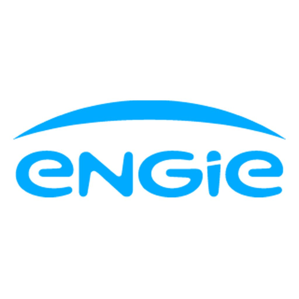 Engie, projectleider Roy Leegwater
