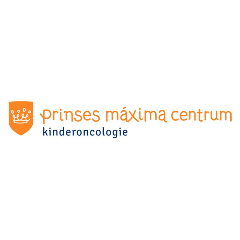 Prinses Máxima Centrum, Sr. Projectmanager Network Infrastructure Arjan Dijkman