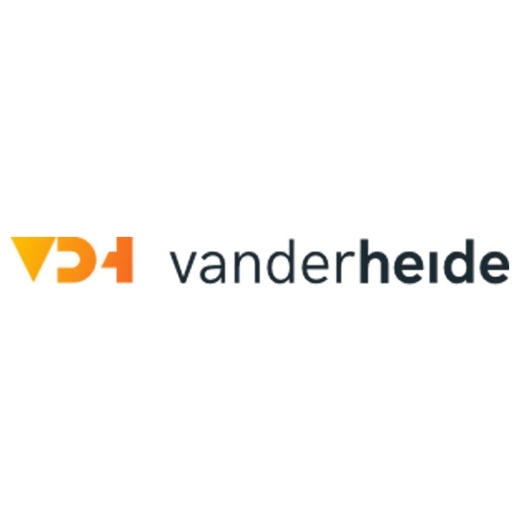 Autobedrijf Van der Heide, manager aftersales Yvonne Vos
